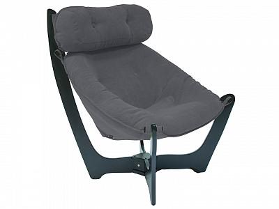 Кресло 500-100062