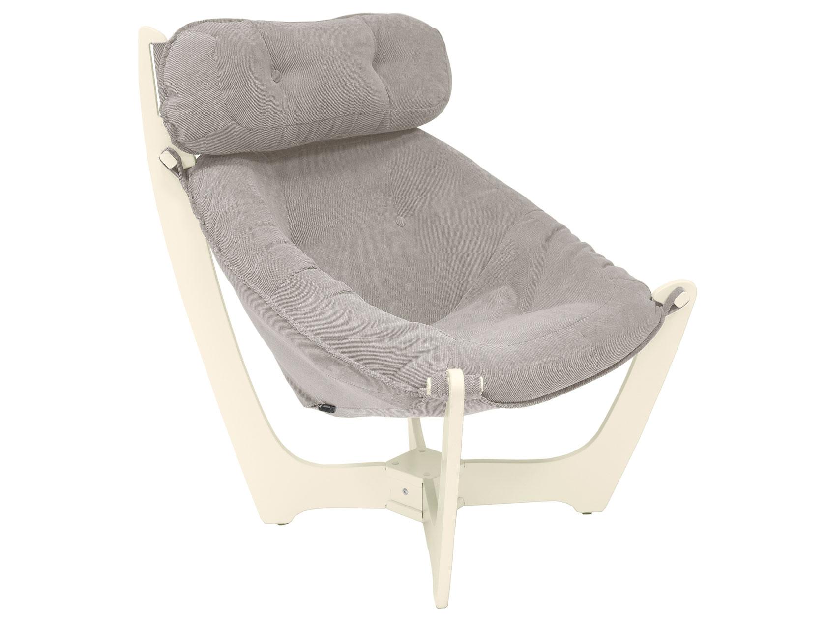 Кресло 150-100073