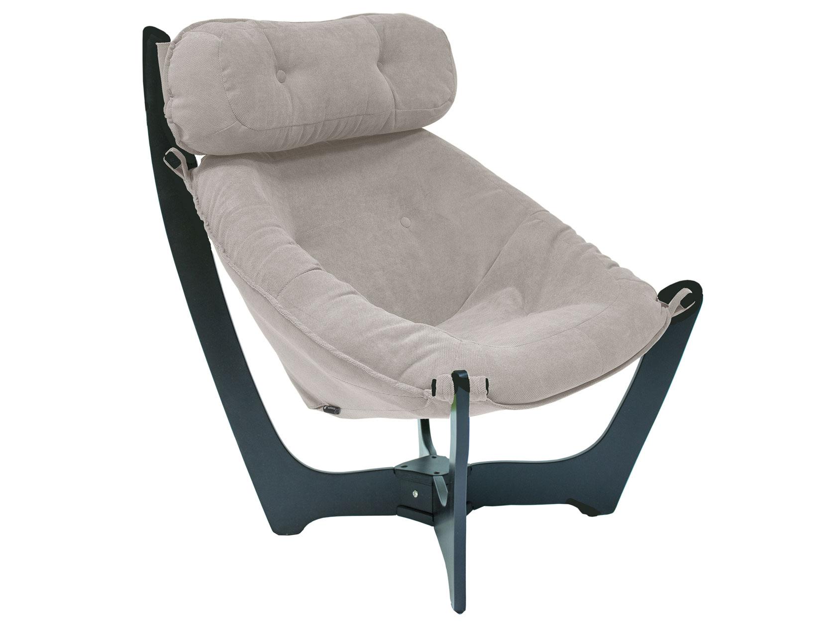 Кресло 150-100065