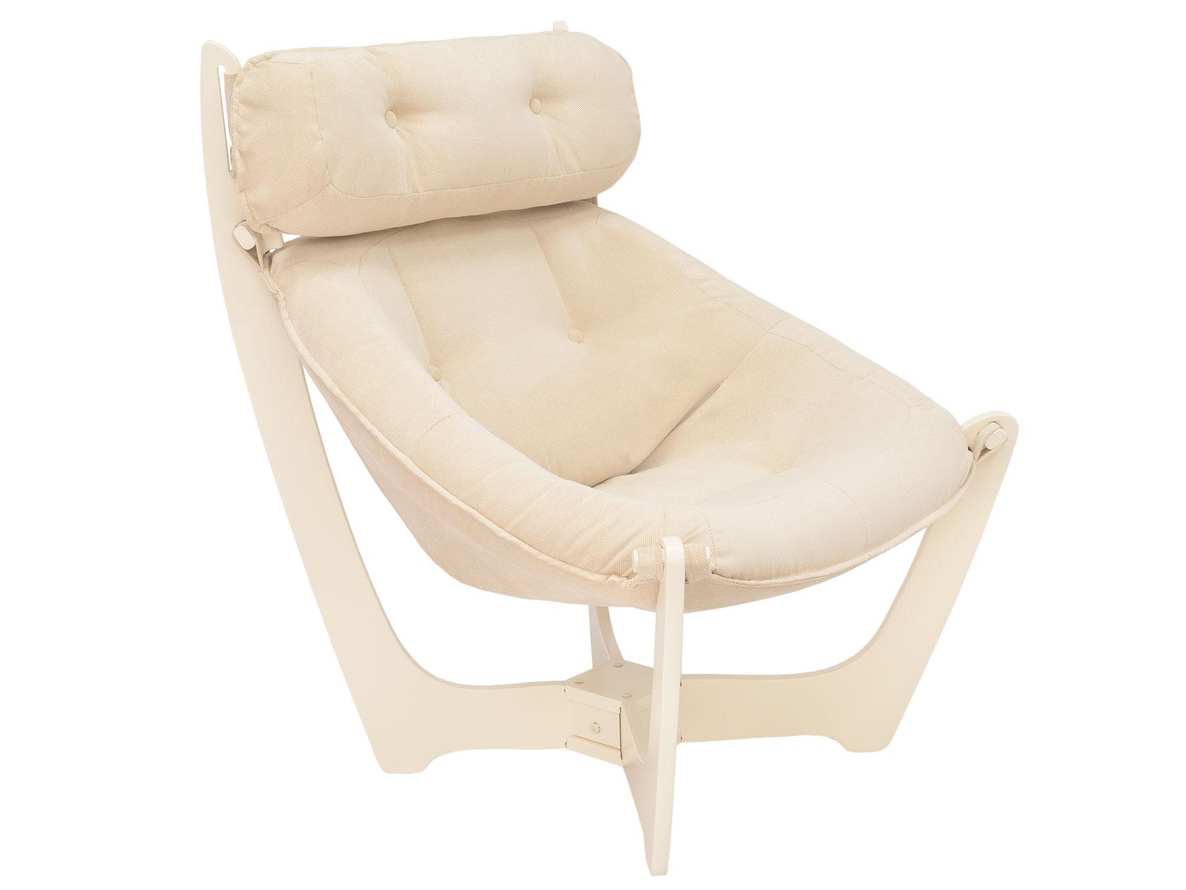 Кресло 150-100075