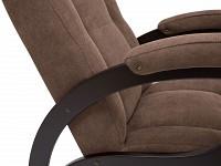 Кресло 500-100166