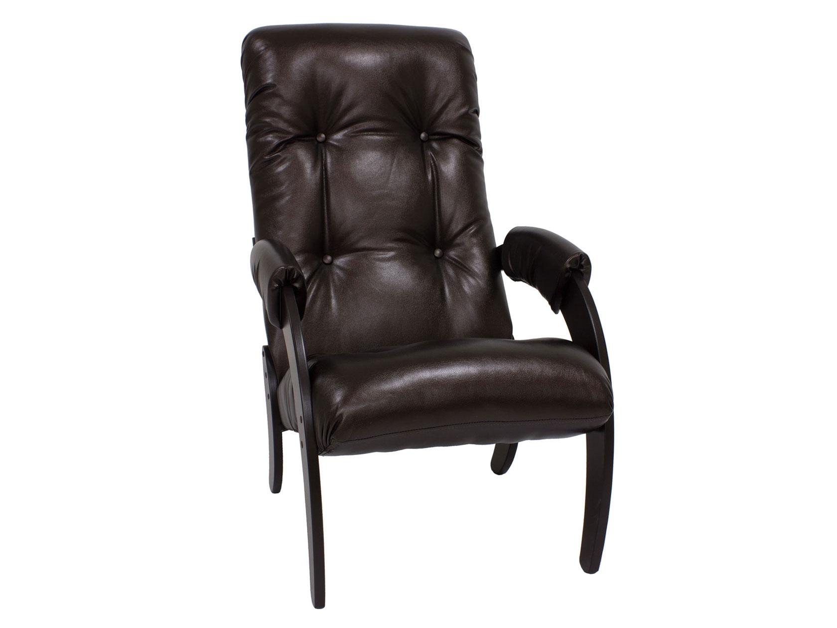 Кресло 150-78628