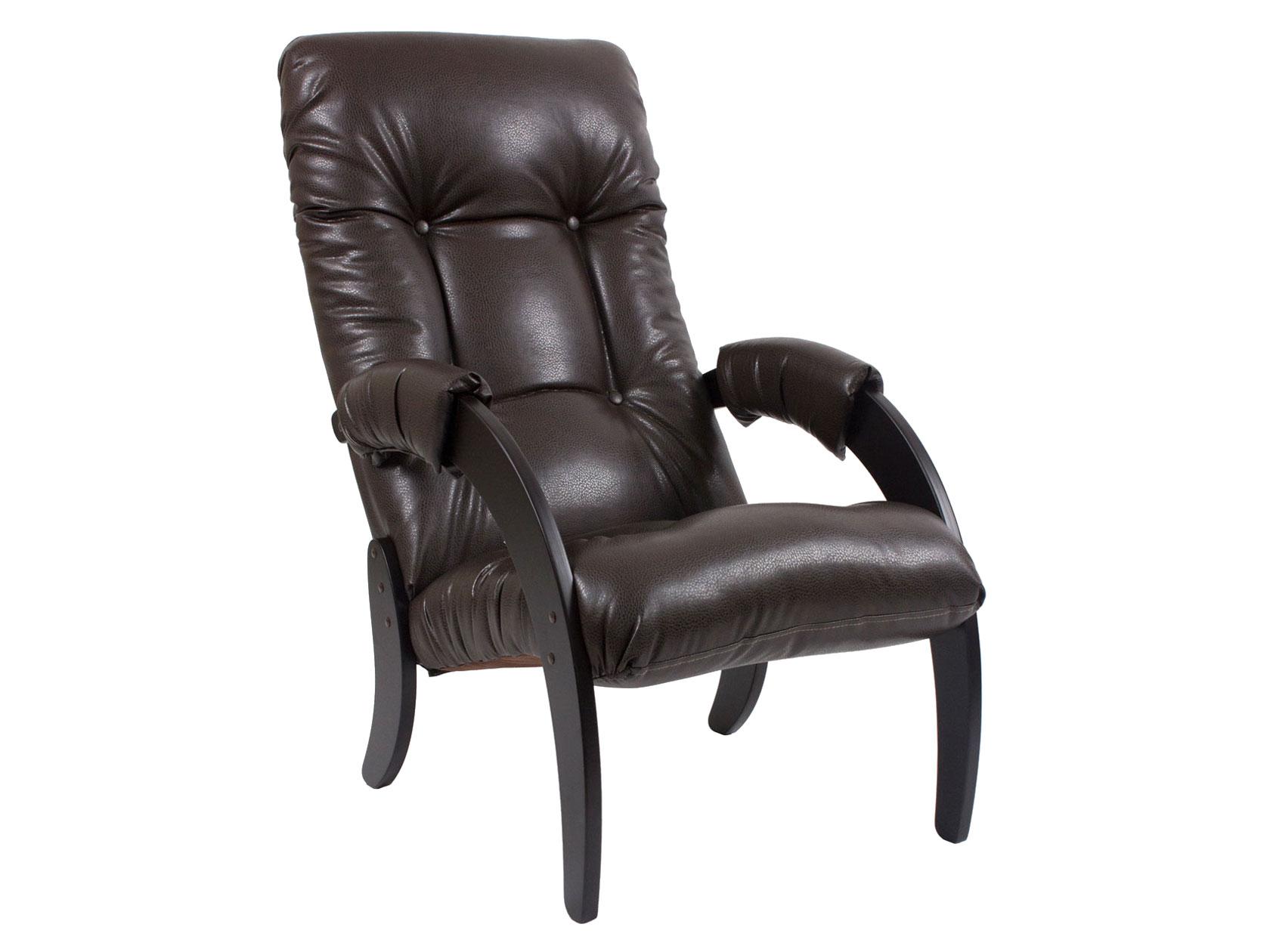 Кресло 150-78625