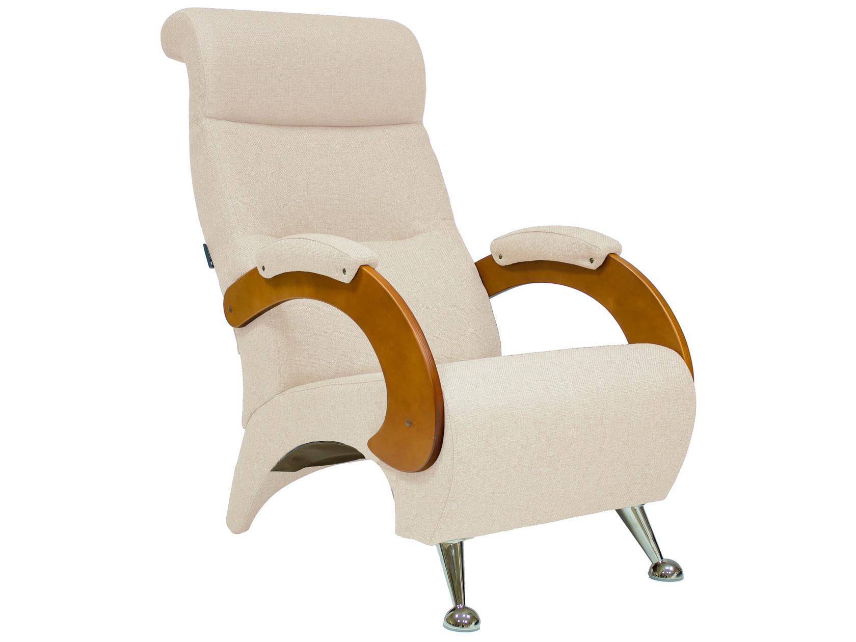 Кресло 164-102650