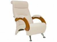 Кресло 110-102650