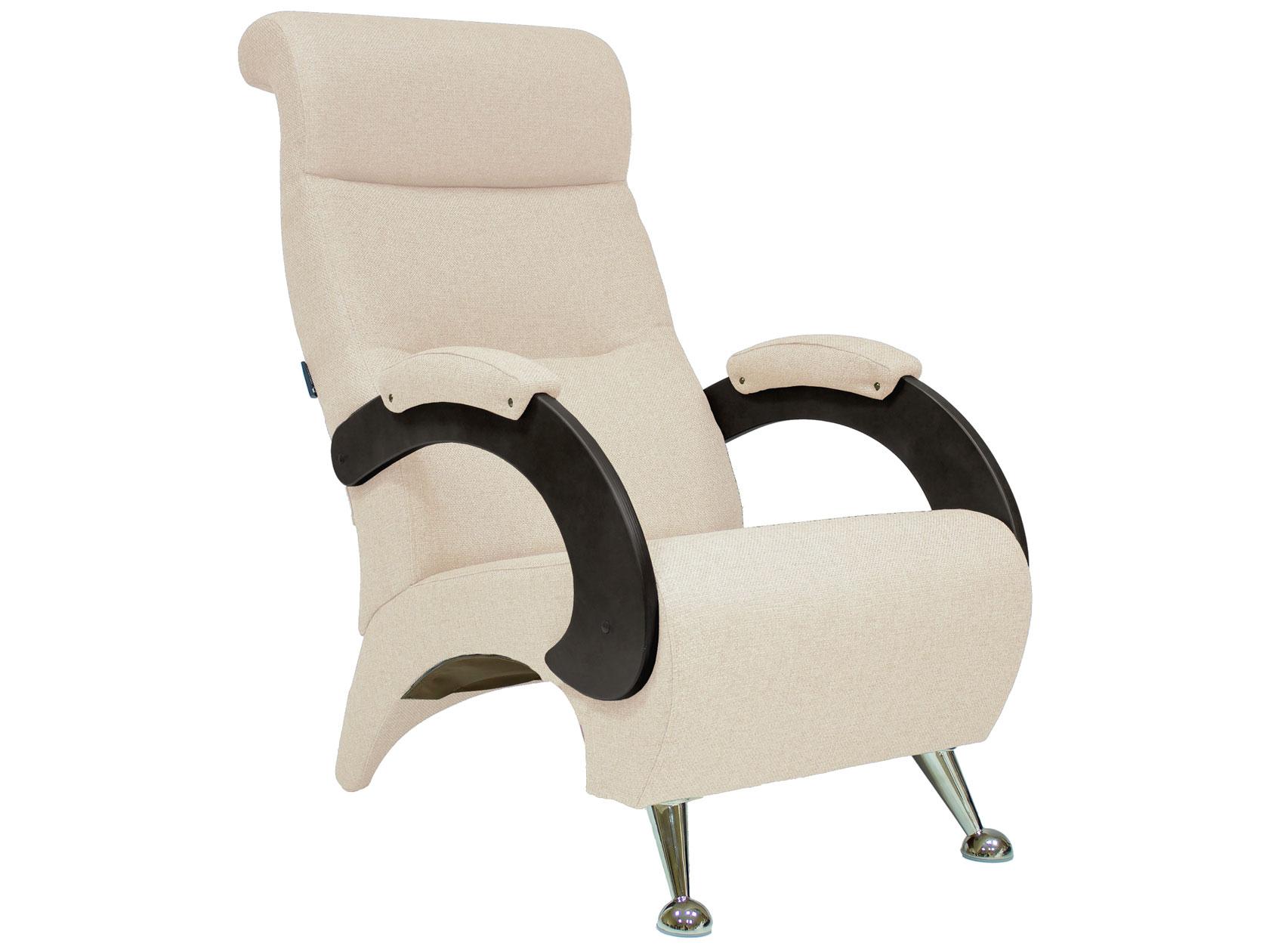 Кресло 135-102648