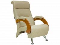 Кресло 110-102651