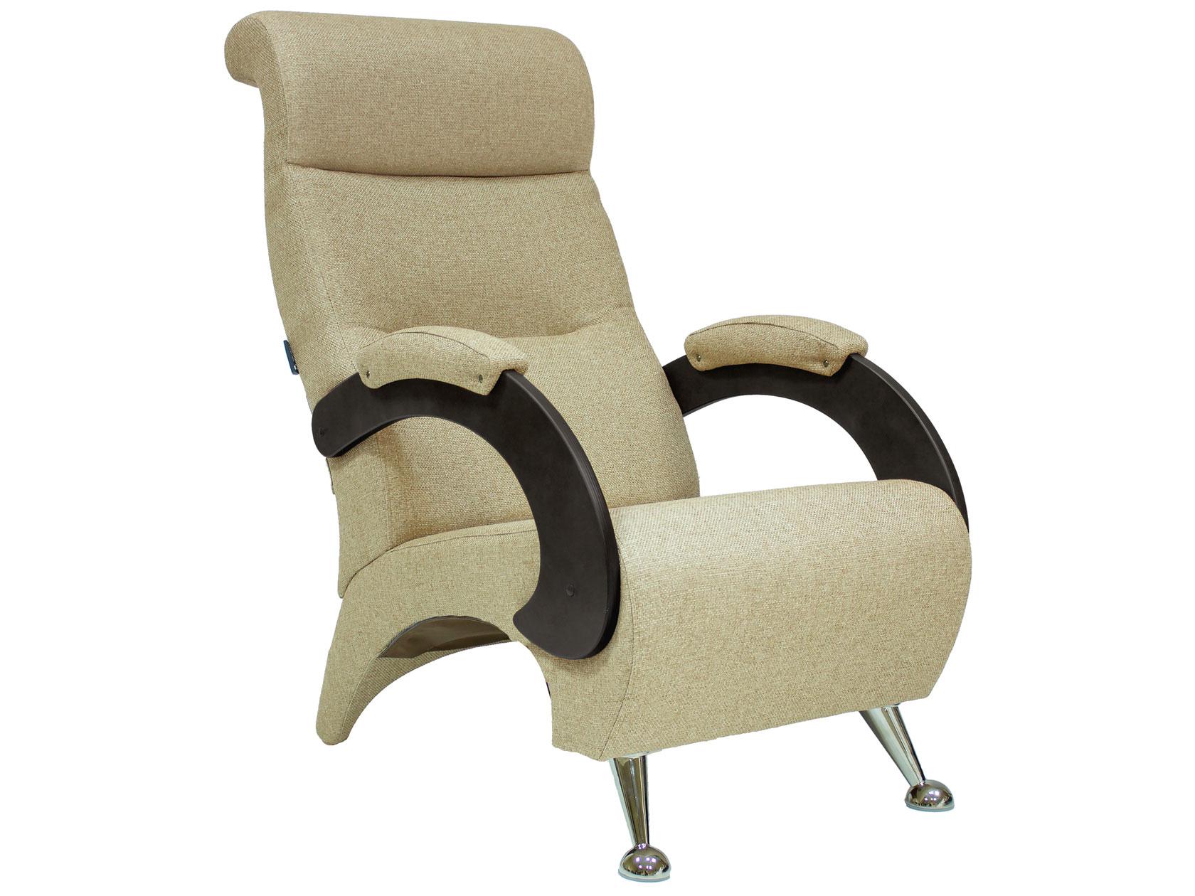 Кресло 160-102649
