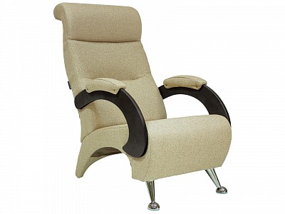 Кресло 500-102649