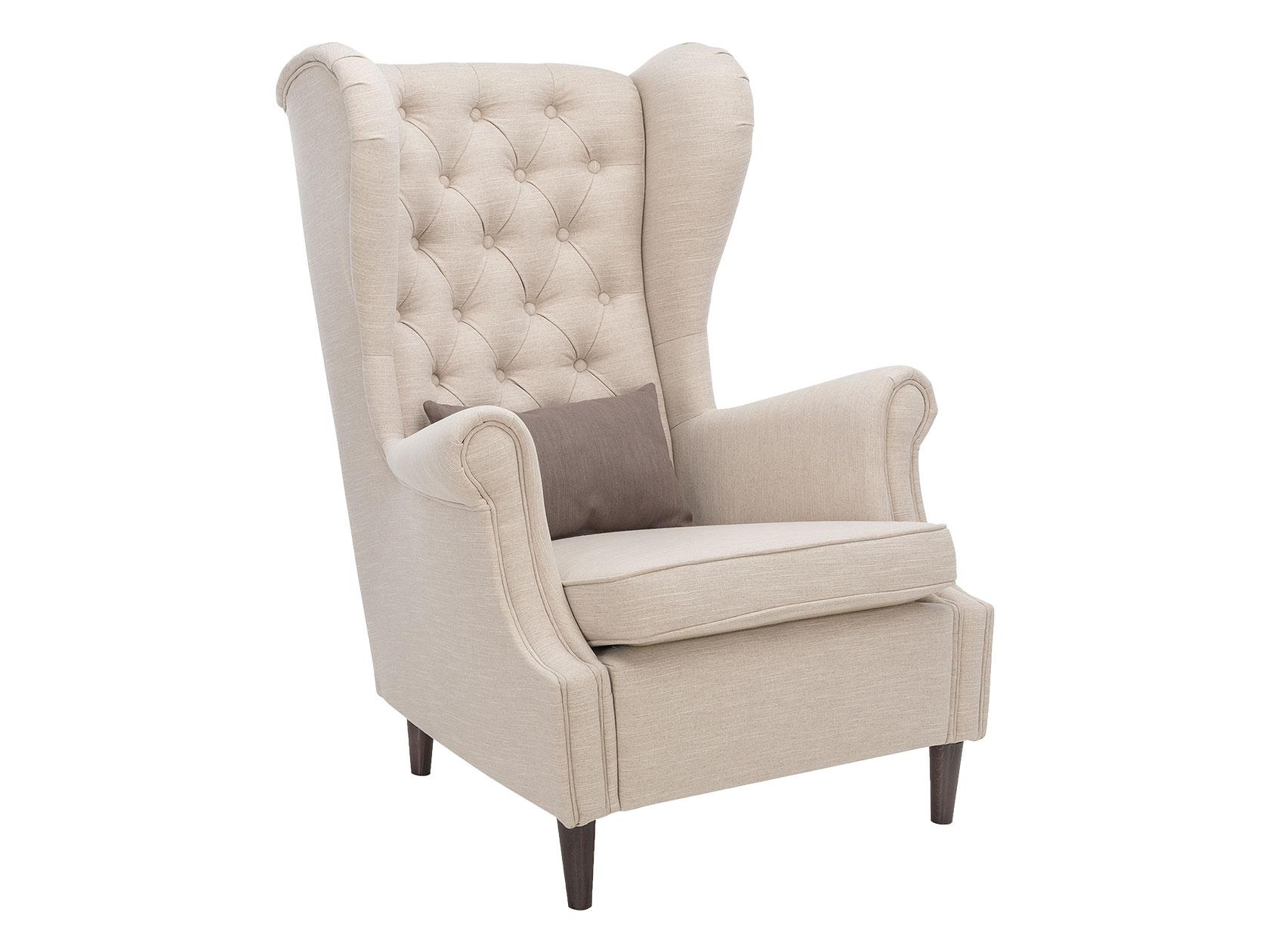 Кресло 150-105513