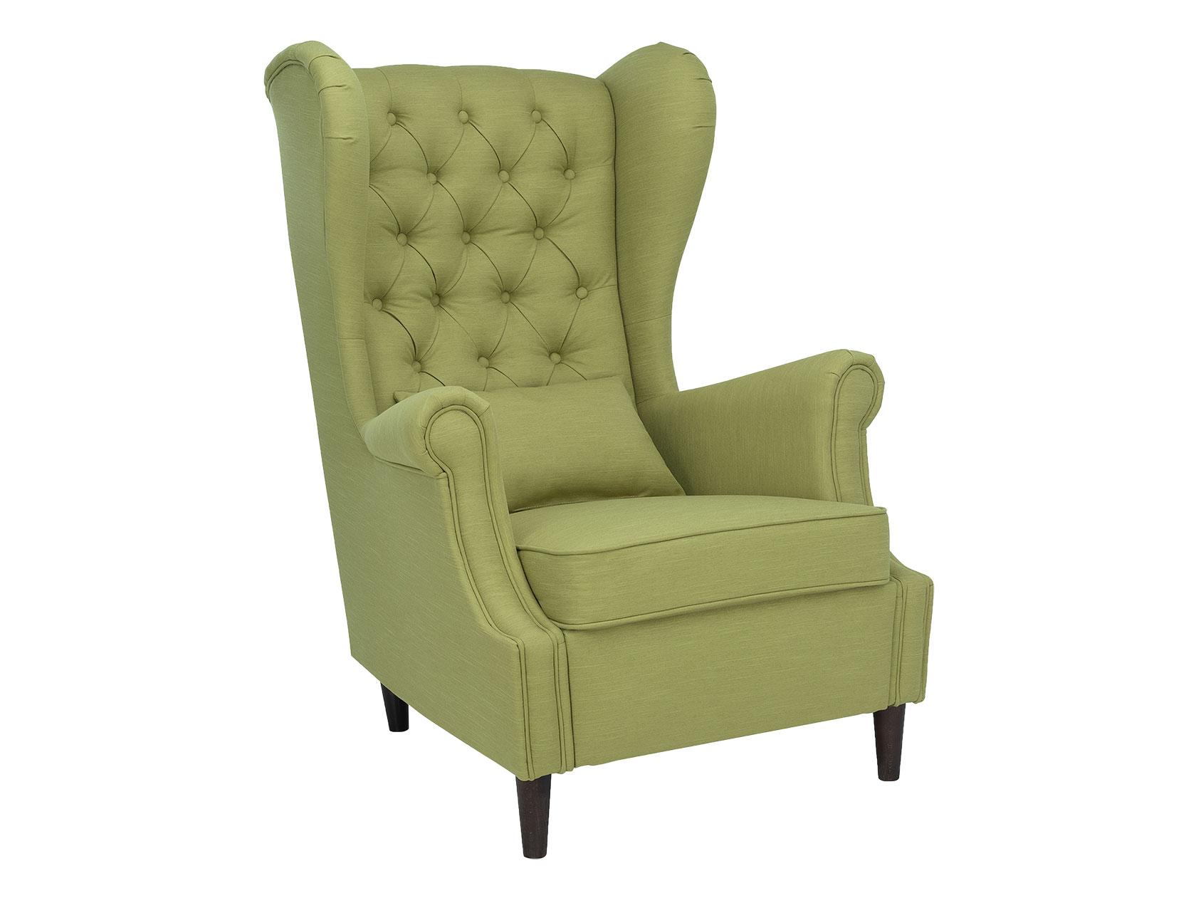 Кресло 150-105514