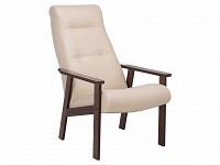 Кресло 500-105186