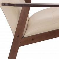 Кресло 500-105190