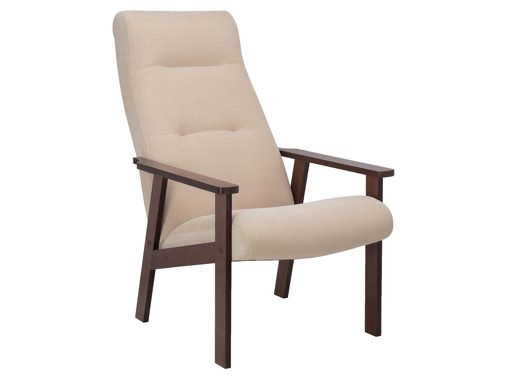 Кресло 150-105187