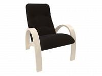 Кресло 500-103977