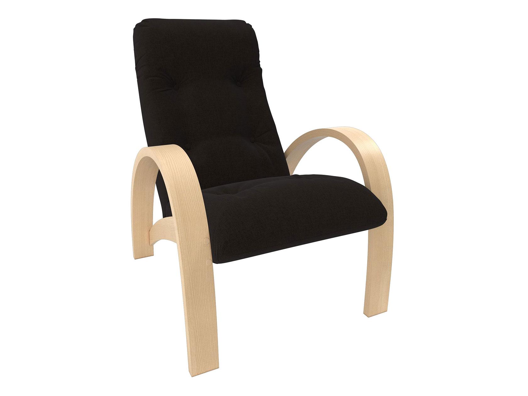Кресло 150-103958