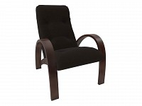 Кресло 500-103950