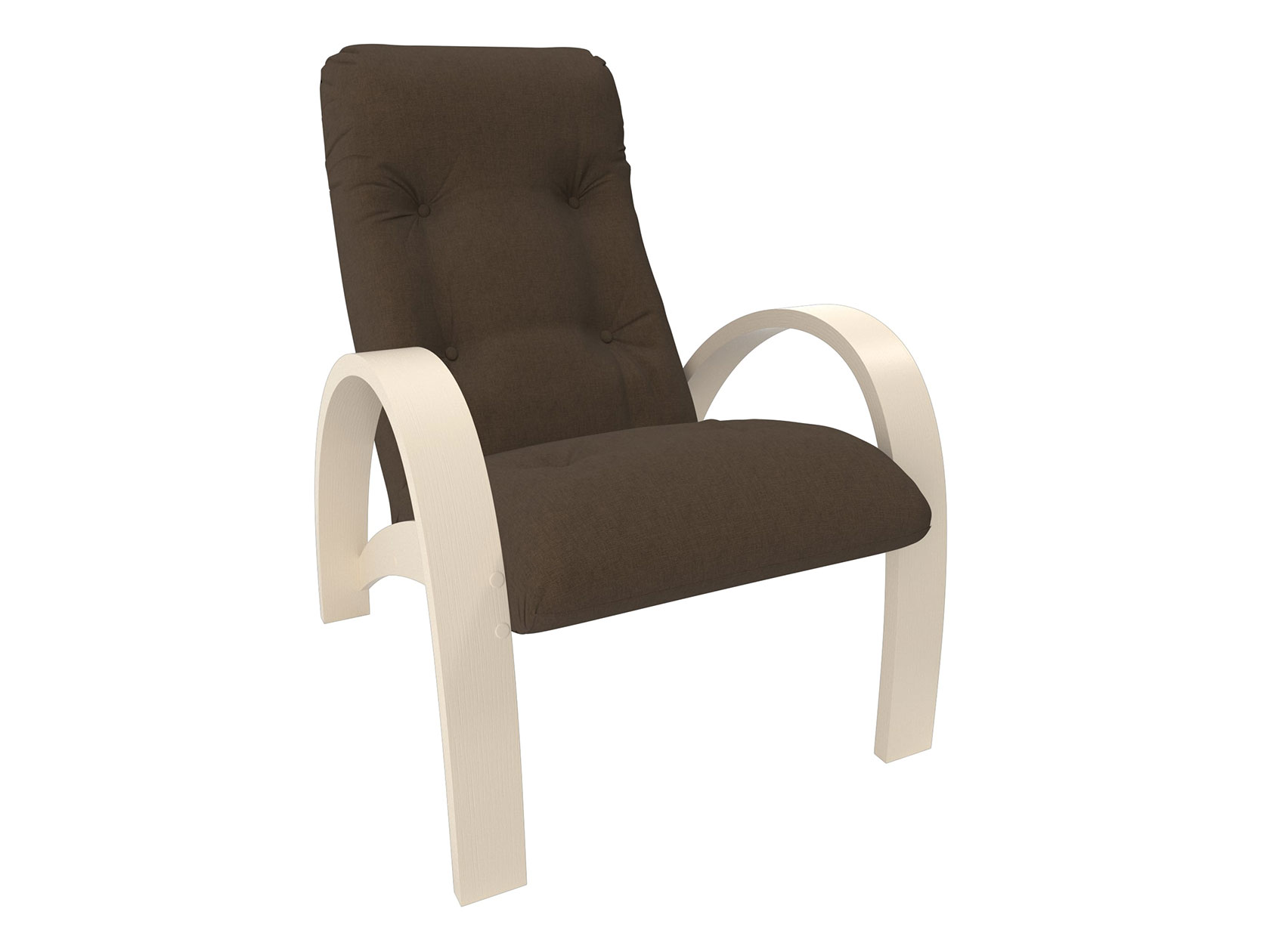 Кресло 150-103981