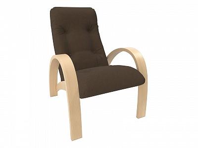 Кресло 500-103962