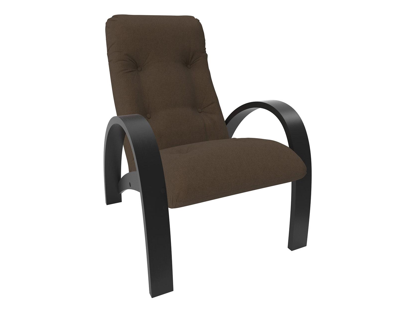 Кресло 179-104001