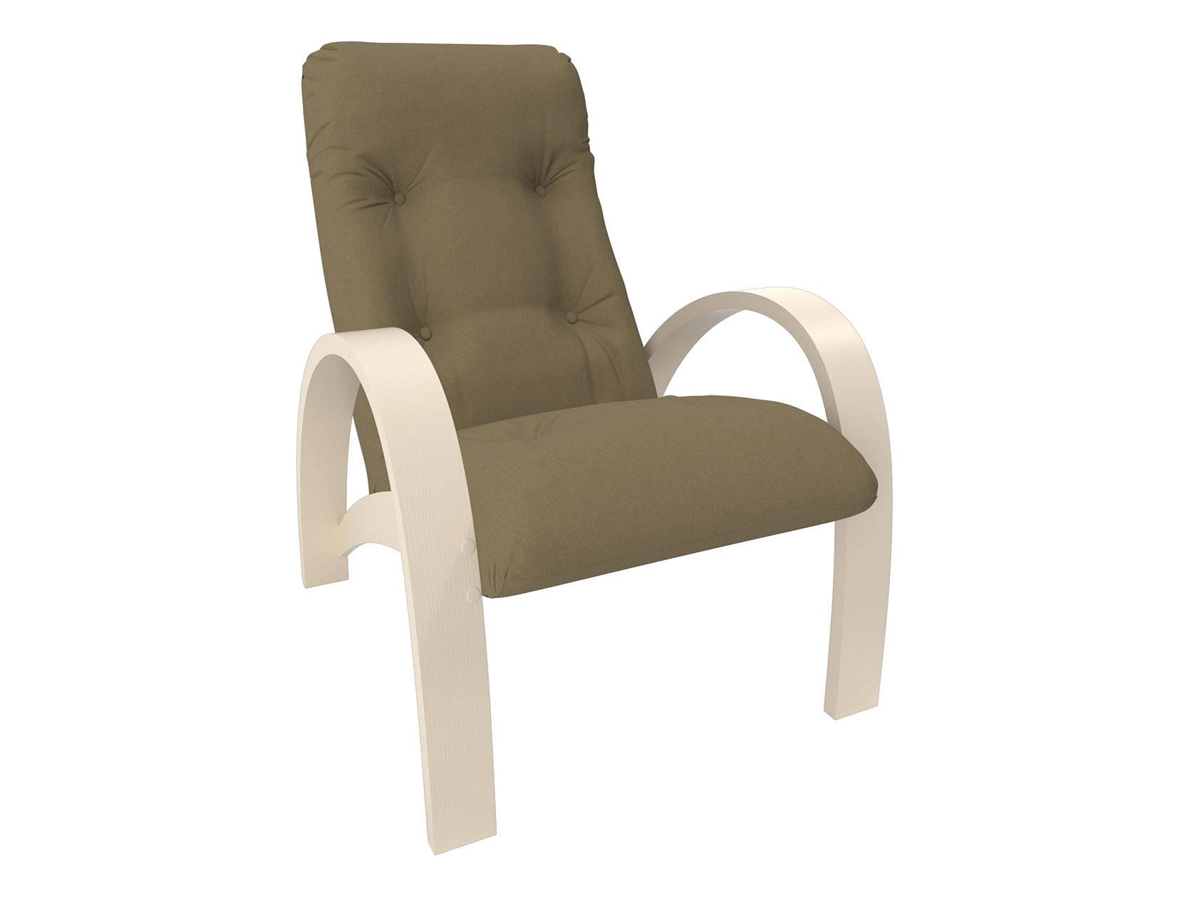 Кресло 150-103984