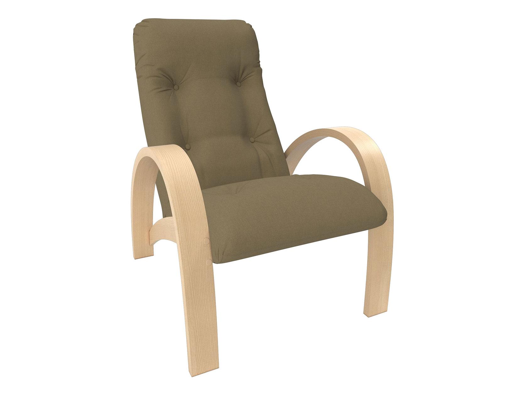 Кресло 150-103965