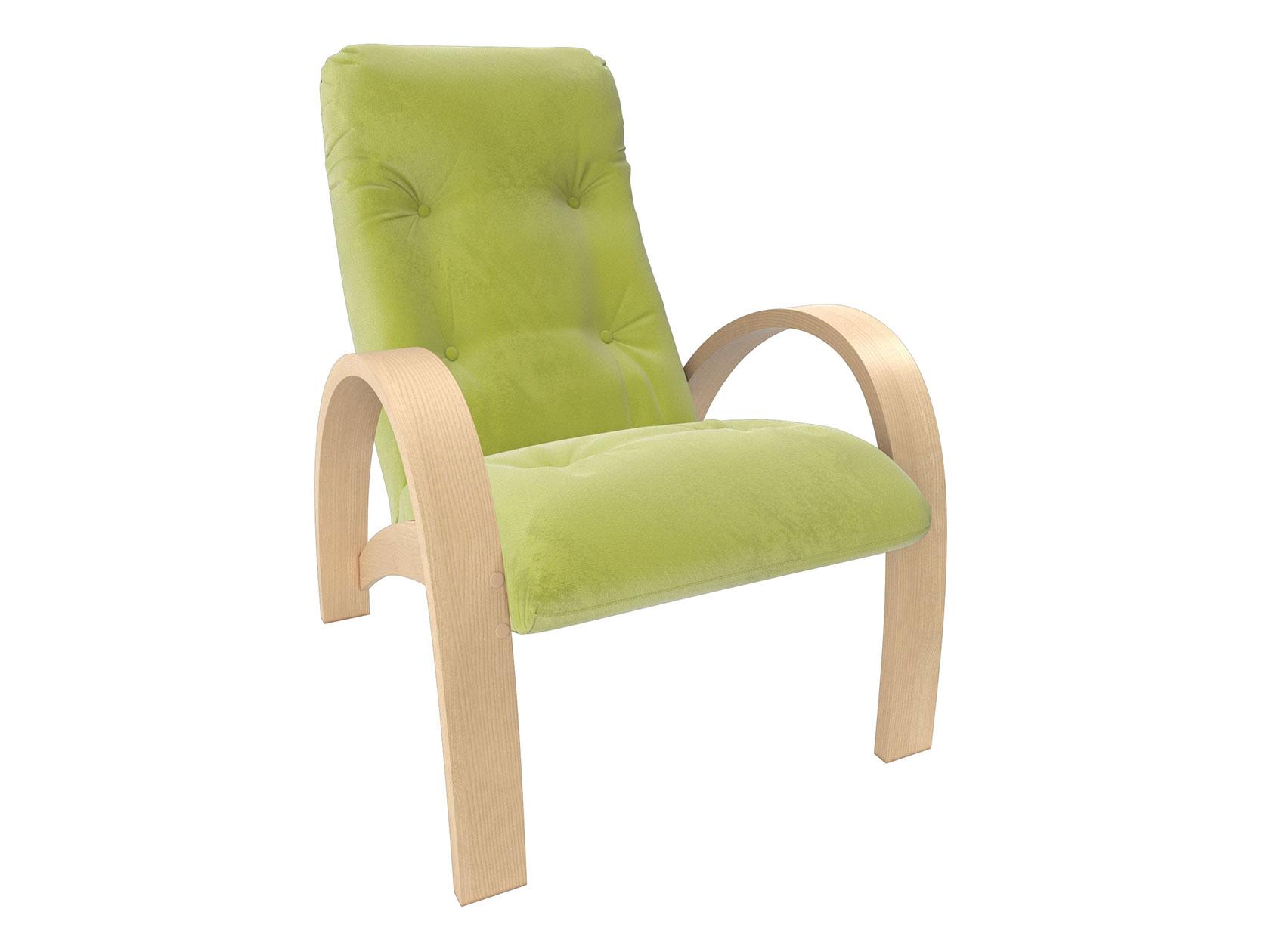 Кресло 150-103968