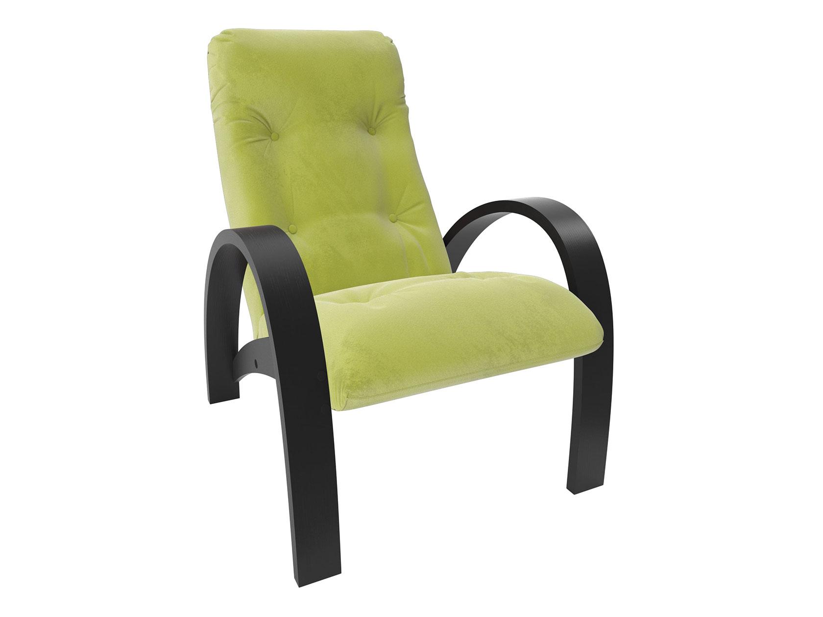 Кресло 108-104008