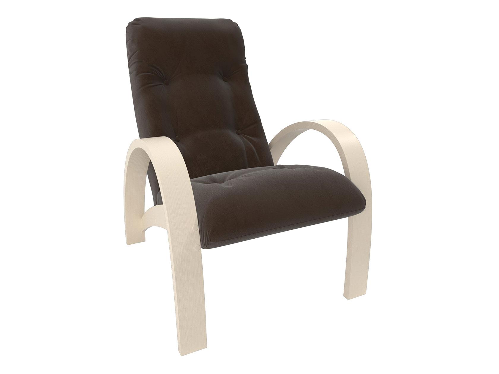 Кресло 108-103988