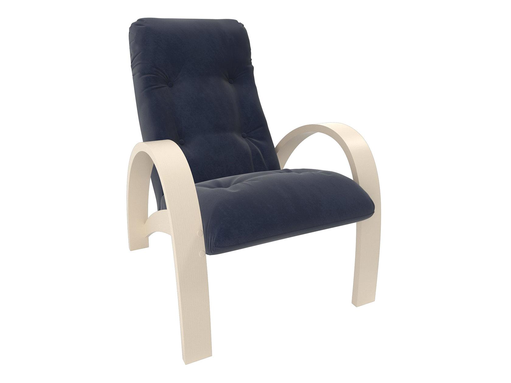 Кресло 150-103990
