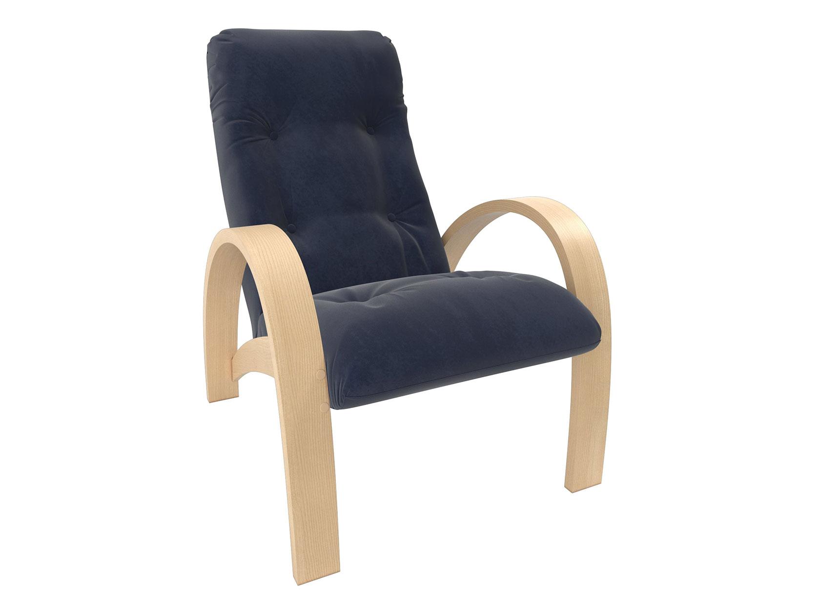 Кресло 150-103971