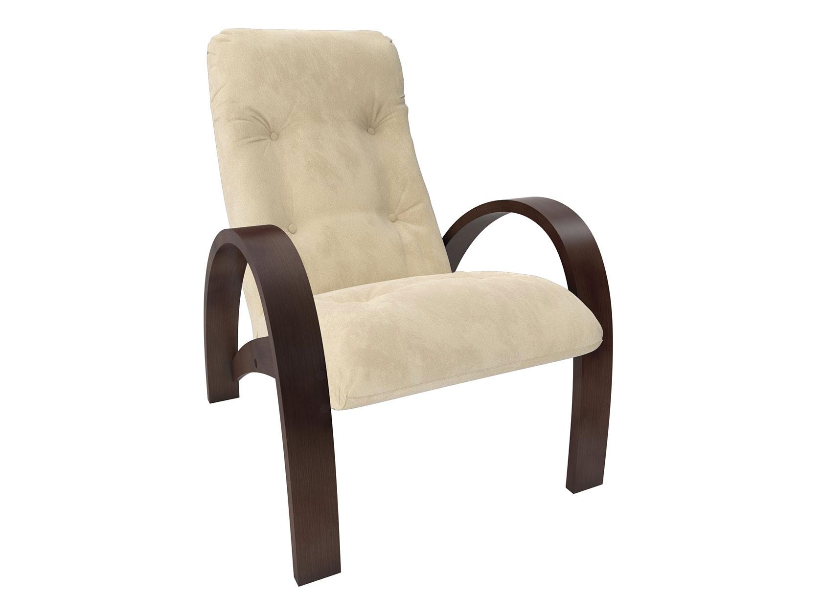 Кресло 150-103951