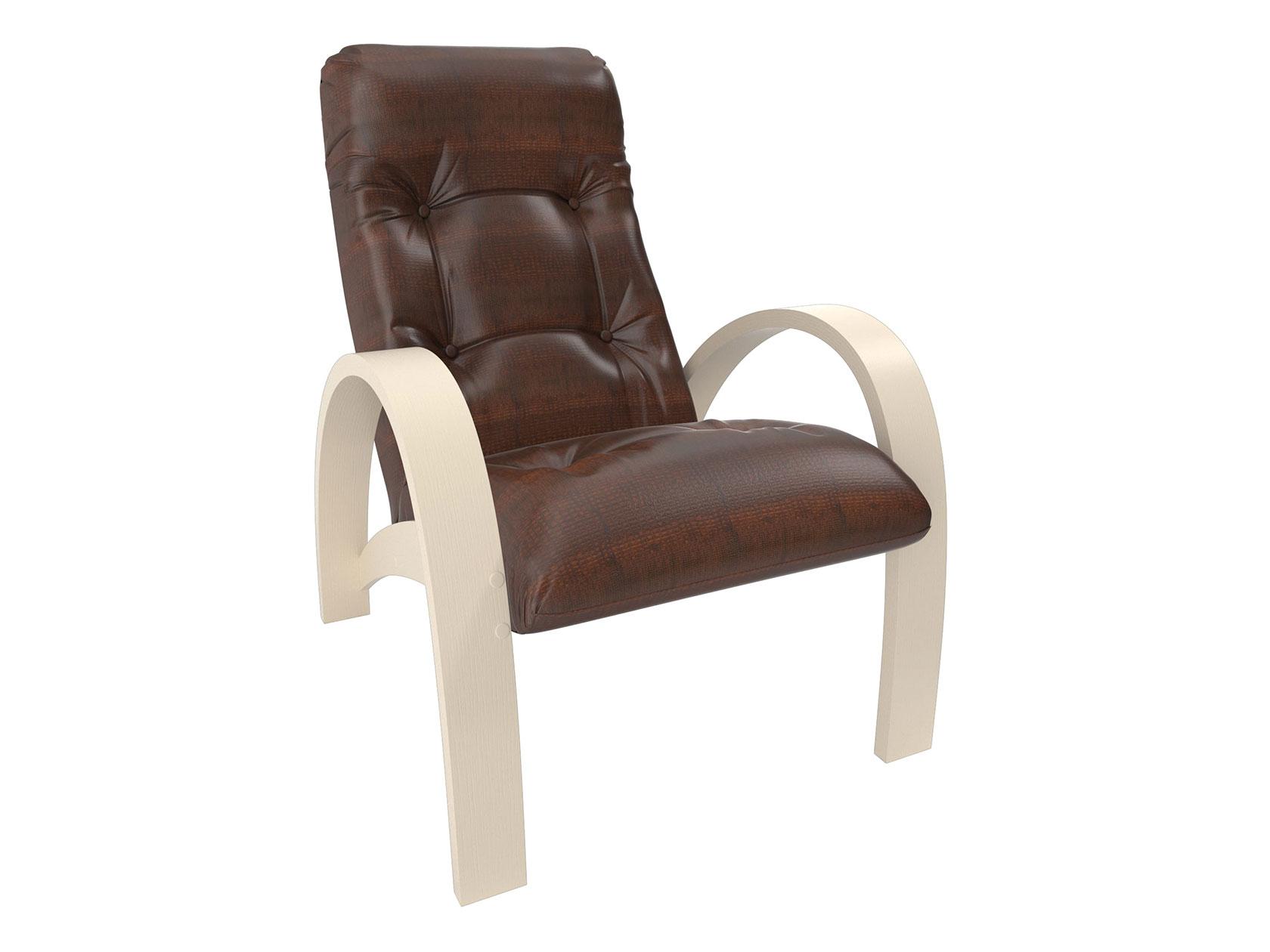 Кресло 150-103991
