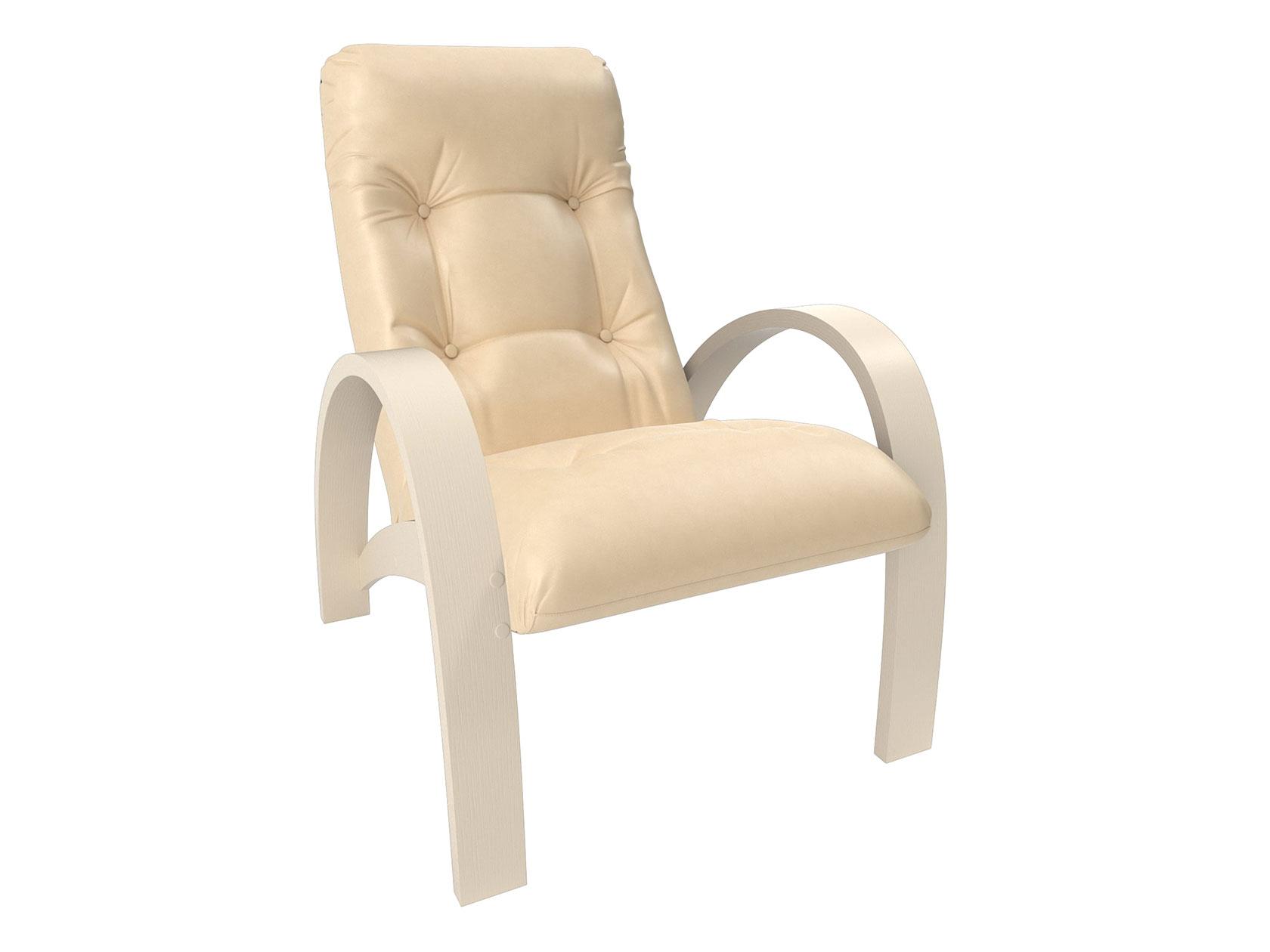 Кресло 150-103995
