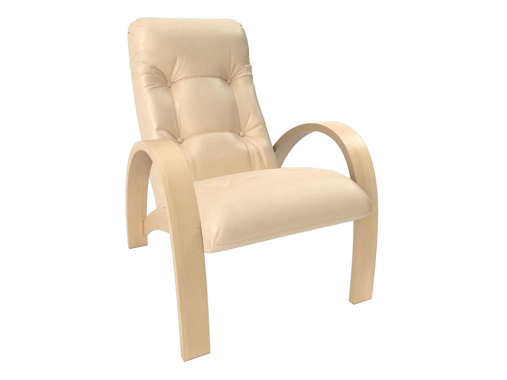 Кресло 150-103976