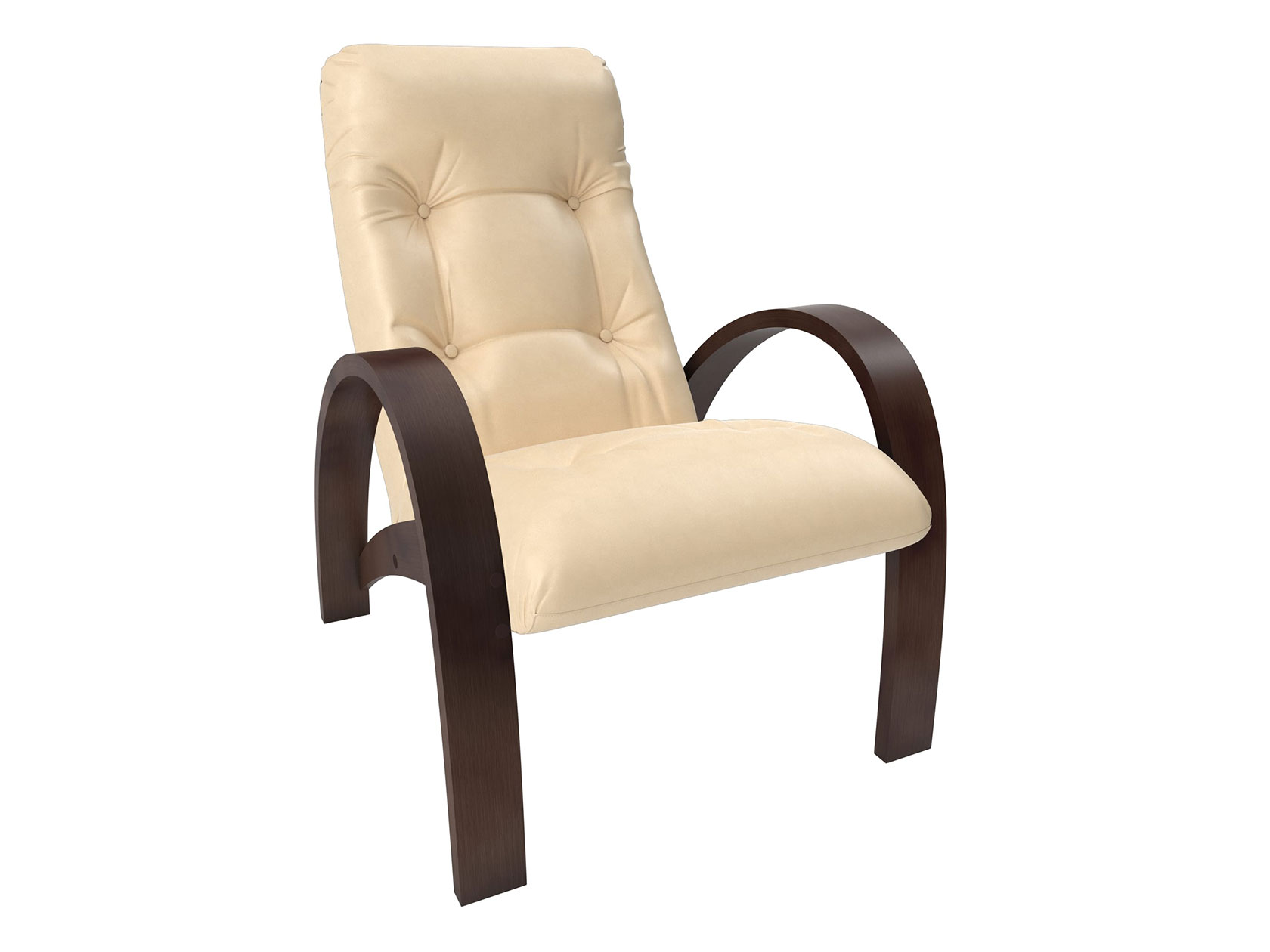 Кресло 150-103957