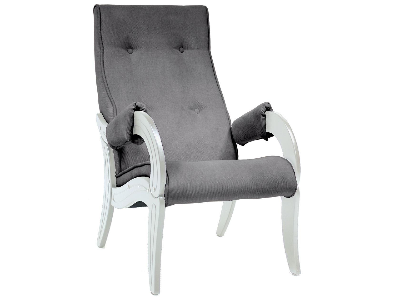 Кресло 150-73563
