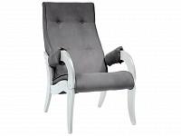 Кресло 500-73563
