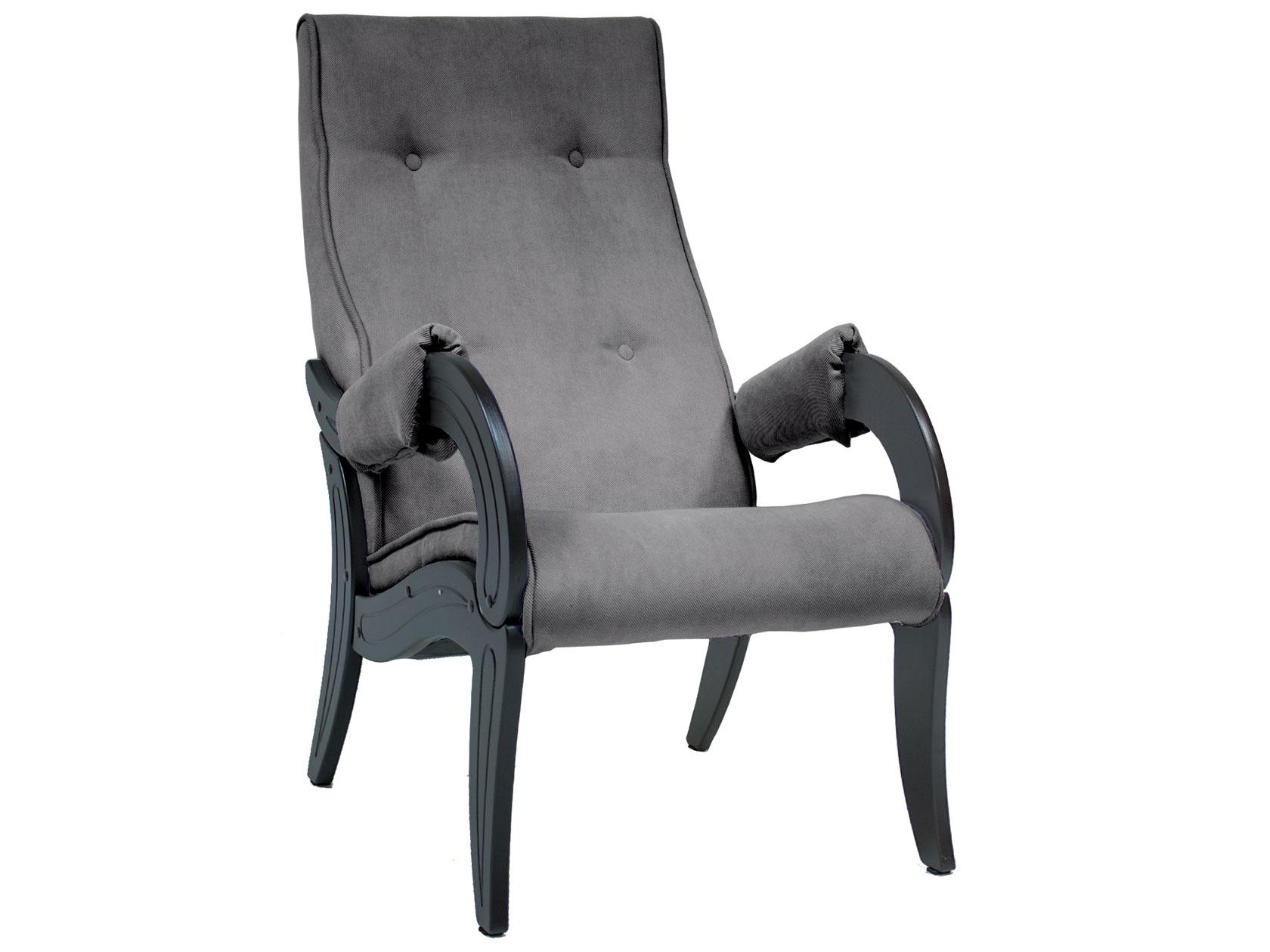 Кресло 150-73560