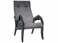 Кресло 500-102395