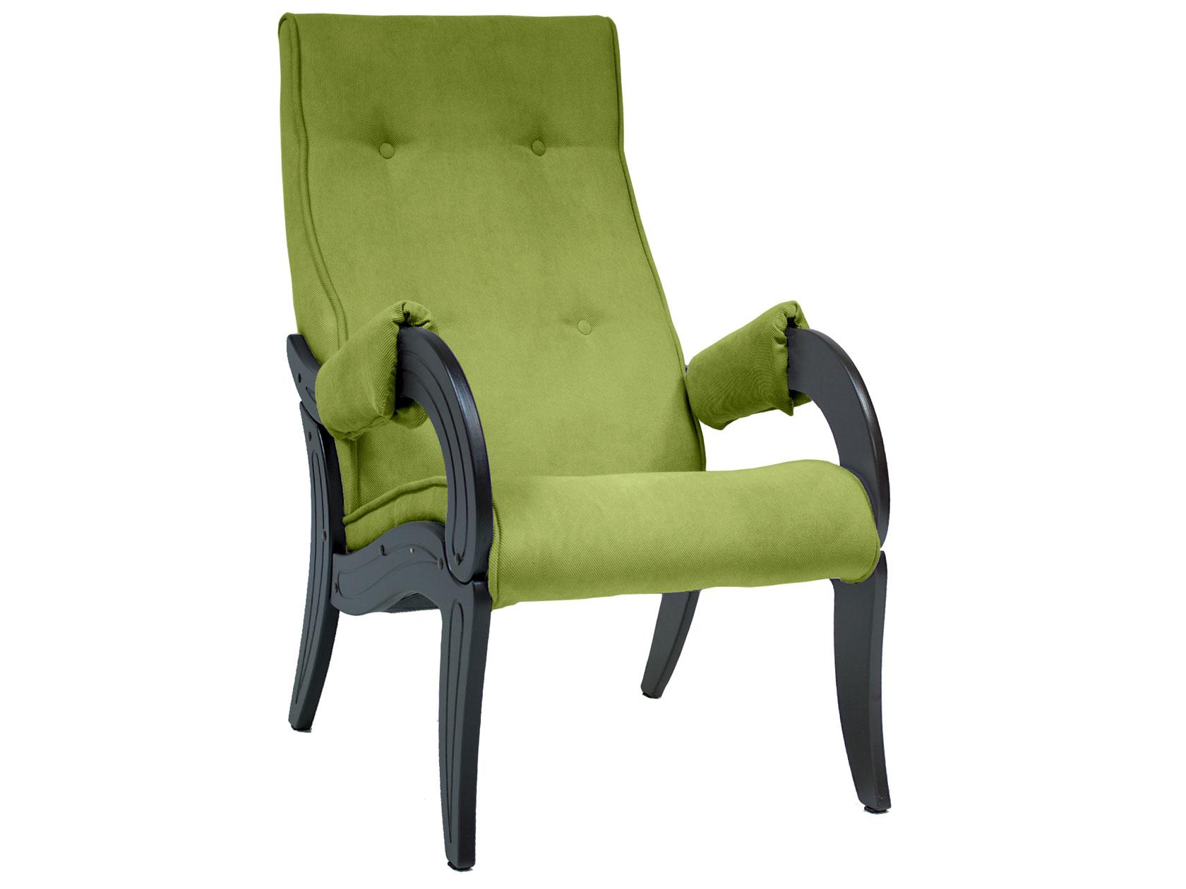 Кресло 150-102393