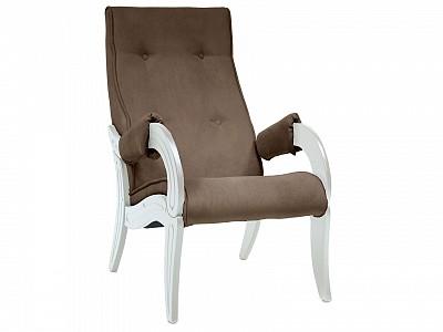 Кресло 500-73564