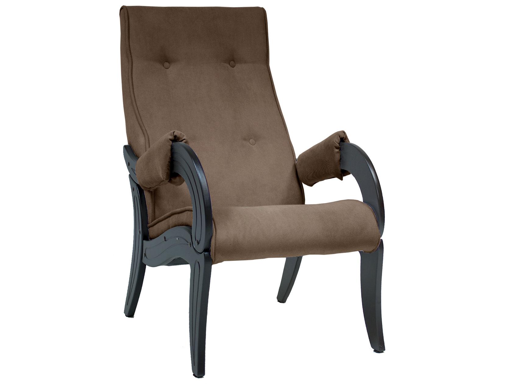 Кресло 150-73561
