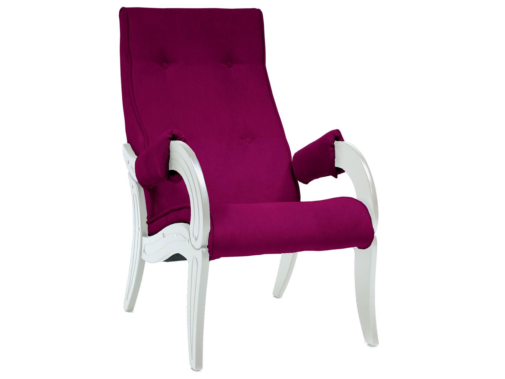 Кресло 108-102403