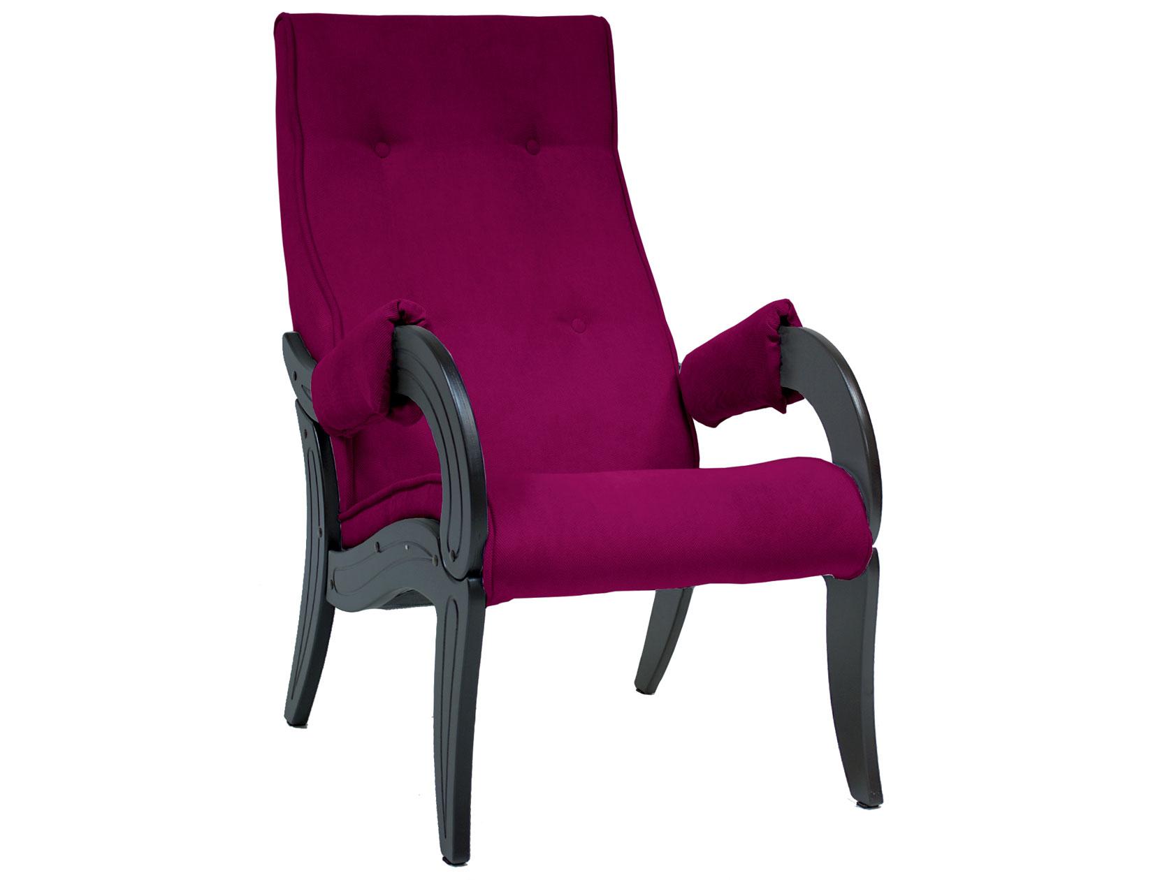Кресло 150-102394