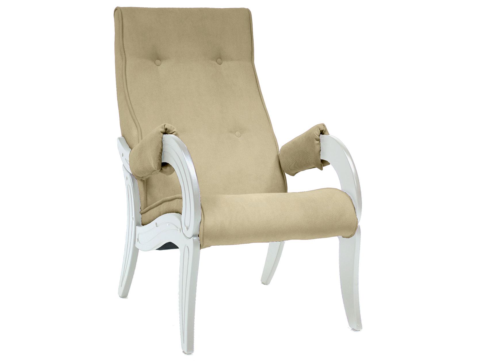 Кресло 150-73565
