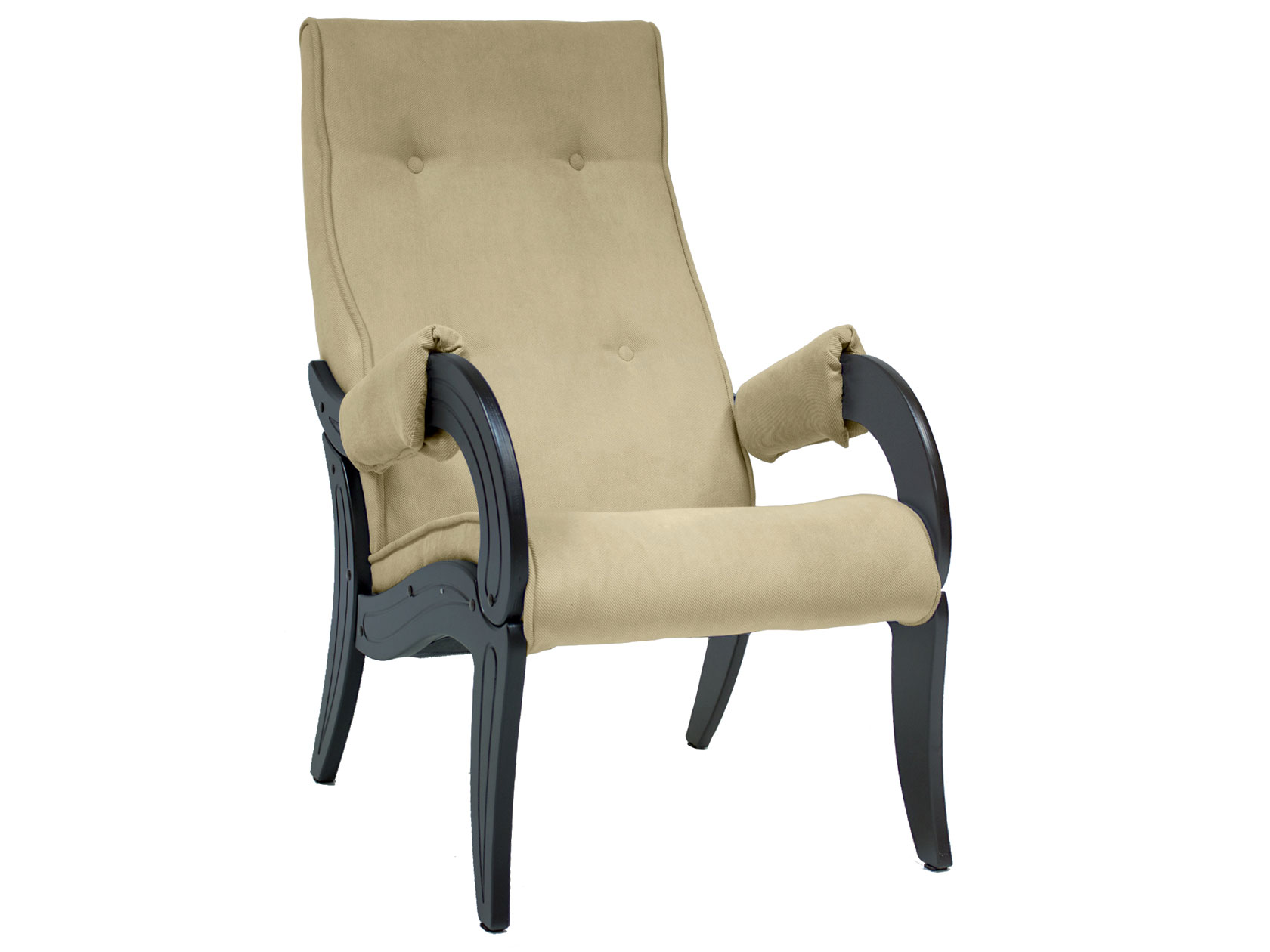 Кресло 150-73562