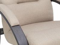 Кресло 500-116006