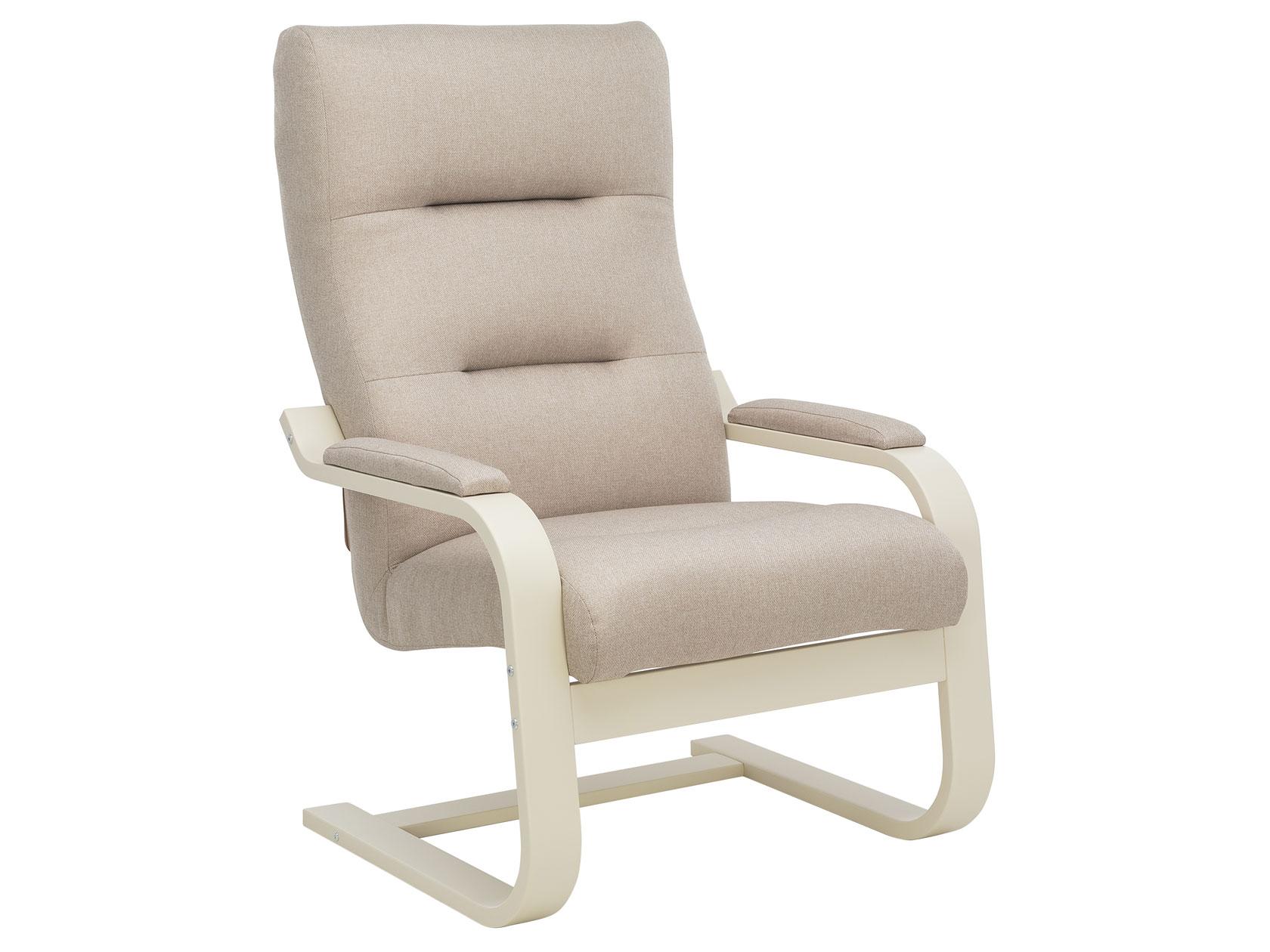 Кресло-качалка 179-115989