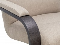 Кресло-качалка 500-115993